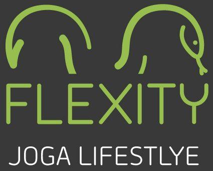 flexity.sk