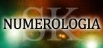 Kurzy, Numerologicke analyzy, Numeroskopy, Numerovypocty, Programy, Tarotove analyzy, Specificke analyzy, Ezotericky tovar, Knihy, Karty, Kalendare; Clanky; Osobne konzultacie; Forum