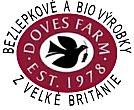 Dove Farm