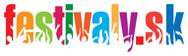 Stránka venovaná festivalom všetkých druhov a iným kultúrnym a spoločenským aktivitám