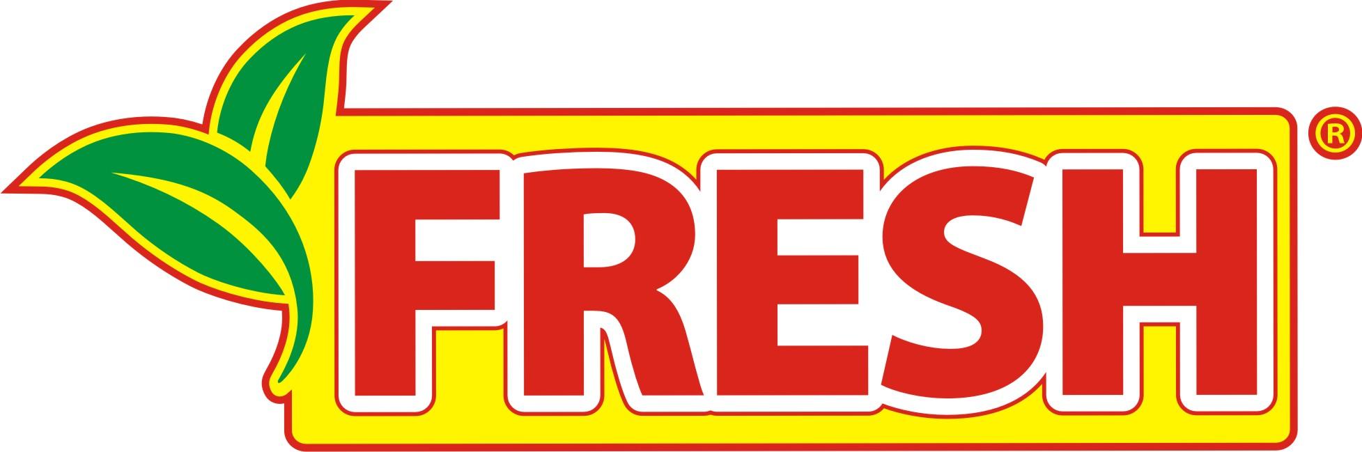 FRESH - Obchod s čerstvými potravinami
