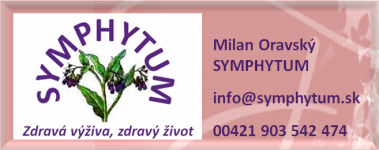 SYMPHITUM