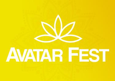 Festival jógy, hudby duše a zdravia v Seredskom dome kultúry