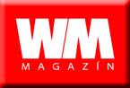 WM magazín
