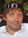 Robert Geist