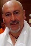 Ján Bálint Apukhe