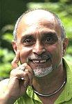 Fotografia: Divyaprasad Pandya - Diyael