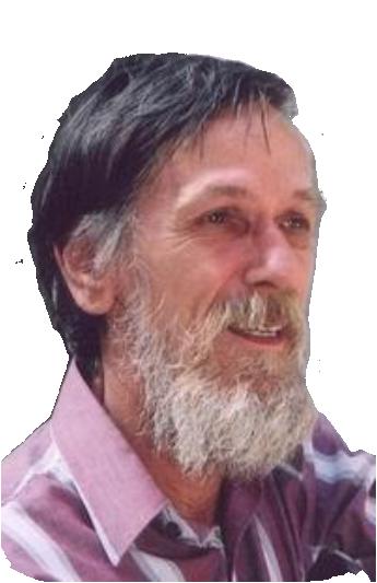 Kisfaludy György (HU)