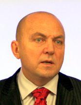 Ján Zbojek