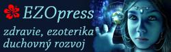 EZOpress