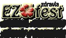 EZOfest